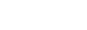 Webtra Tecnologia